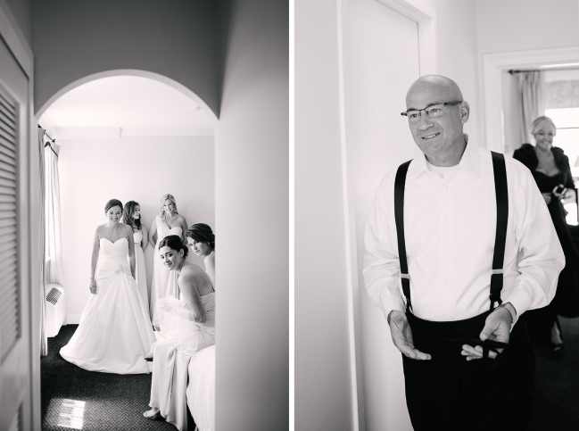 West point Wedding Photography