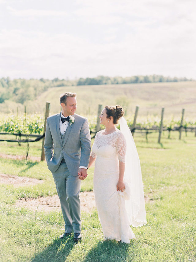 Stone tower Winery Wedding, VA Wedding Photographer, VA Winery Wedding, DC Film Photographer, VA Film Photographer