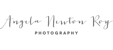 Angela Newton Roy Photography logo